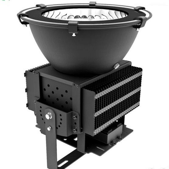 150w Dimmable Led High Bay Lights Outdoor Led Spotlight