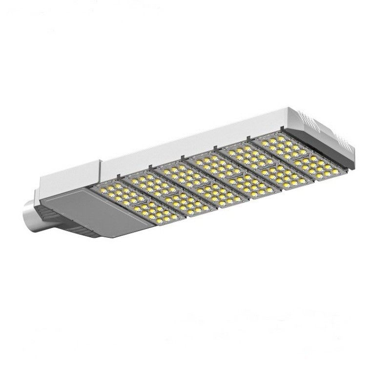 180w Epistar Outdoor Led Street Lights High Efficiency Lighting
