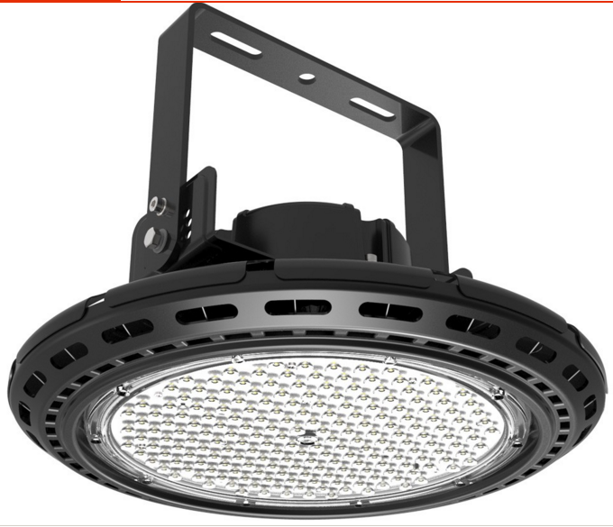 Advantages Of Using Led High Bay Lighting In Warehouses: LED High Bay - High Bay Lights