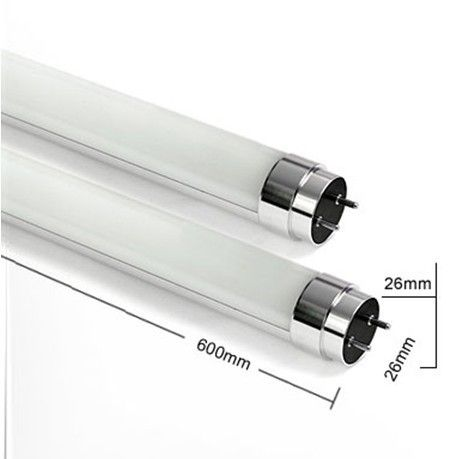 9 watt pure white 5000k green smd 2835 60cm t8 led tube light on sale with 50hz 60hz china. Black Bedroom Furniture Sets. Home Design Ideas