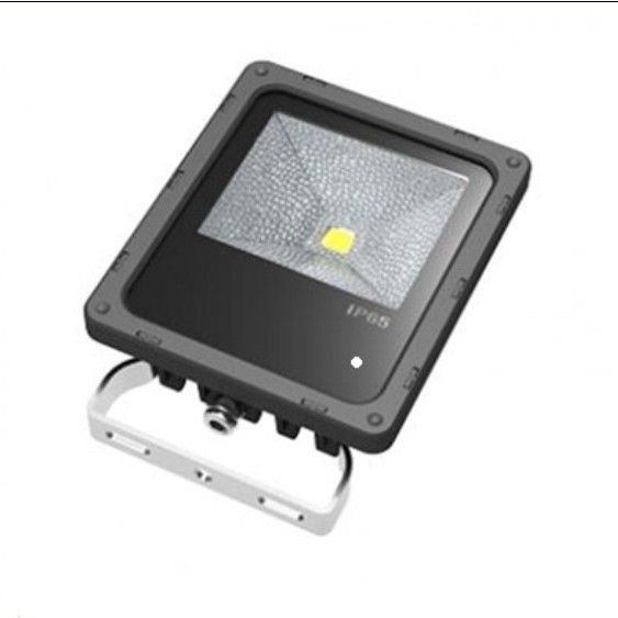 Wholesale led flood lights factory direct wholesale led flood lights outdoor lighting led flood light 10w energy saving commercial lighting led flood light aloadofball Choice Image