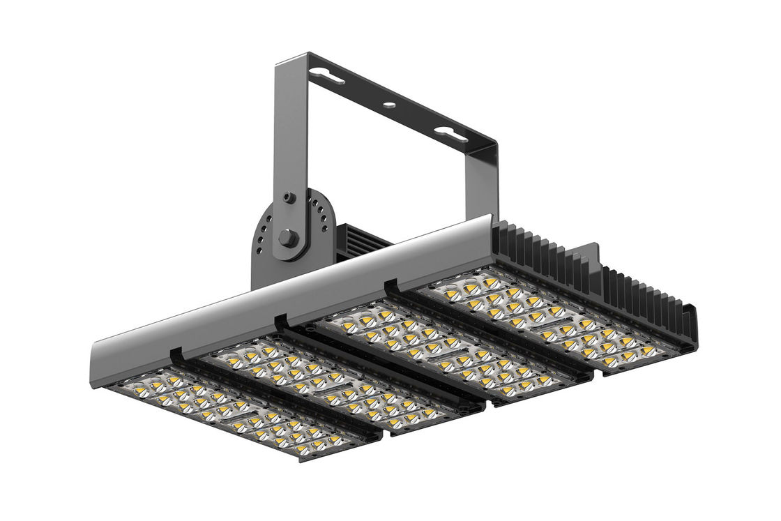 Whole High Bay Light Best From Led