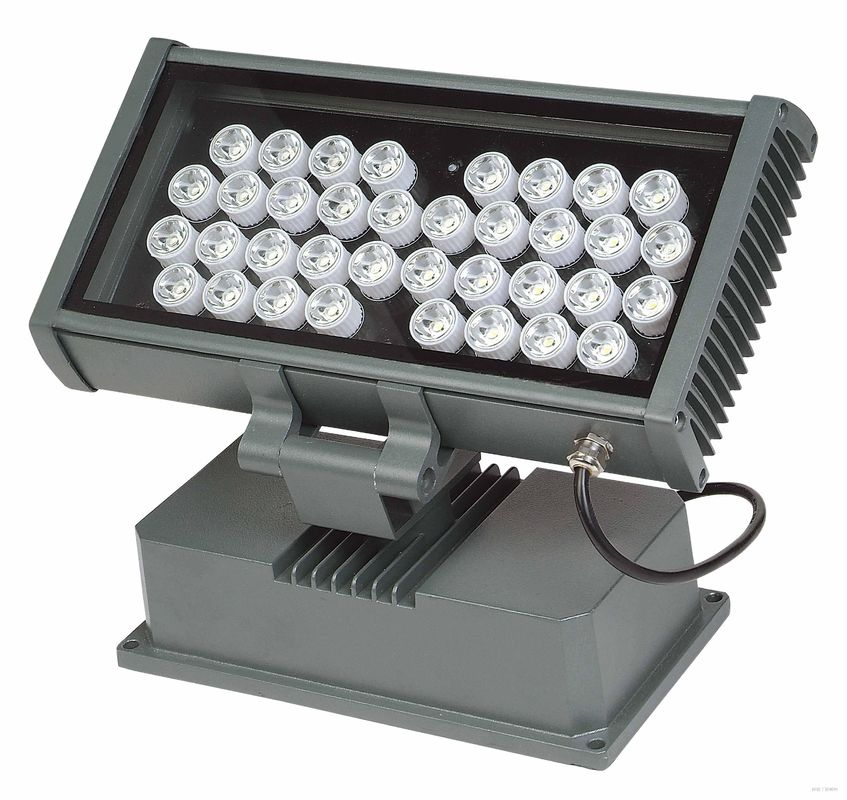 Online wholesale high power 36w outdoor landscape light outdoor high power 36w outdoor led spot light outdoor lights of landscape lighting aloadofball Images
