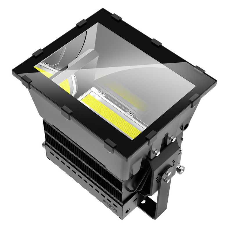 Led Flood Light 1000W, Outdoor Lighting Led Flood Lights