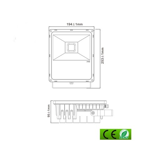 2 lamp t5 ballast wiring diagram with Rab Hps Wiring Diagram on Rab Hps Wiring Diagram as well Wiring Diagram For A Fluorescent Light Fixture further Ge T12 Ballast Wiring Diagram furthermore Z292 as well Ho Ballast Wiring Diagram.