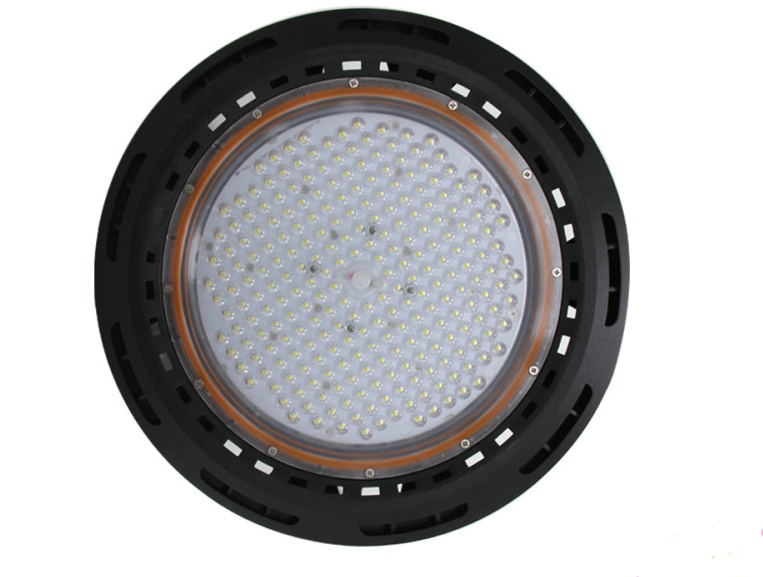 China high bay high bay lights china lighting led large image smd3030 160w led high bay light warehouse commercial industrial lighting high bay lights aloadofball Image collections